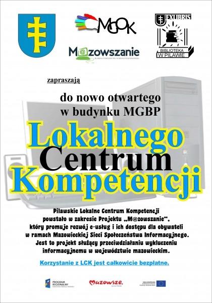 LCK_Pilawa