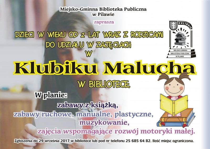 klubik_malucha