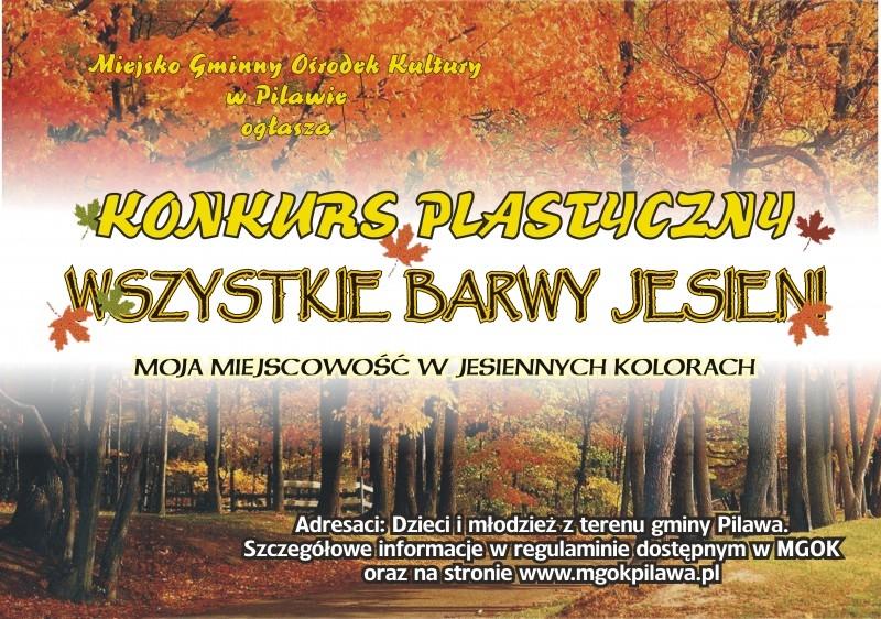 konkurs_jesienny_2017