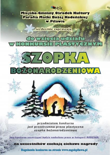 szopka_2106_konkurs